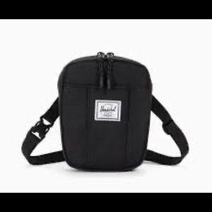 Brand New Herschel Cruz Crossbody Bag